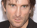 A-Team actor Sharlto Copley says that he is not a millionaire despite being a movie star.