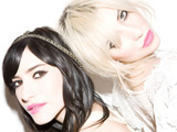Music Interview: The Veronicas