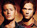Jared Padalecki thanks fans of Supernatural for helping the show to reach its 100th episode.