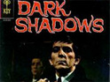 Dynamite announces a comic series based on the gothic soap opera Dark Shadows.