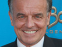 Ray Wise signs for 'Chuck' role