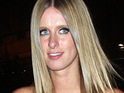 Nicky Hilton's boyfriend is reportedly planning to propose to the star.