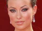 Olivia Wilde, 61st Primetime Emmy Awards held at the Nokia Theatre, Los Angeles