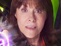Elisabeth Sladen says that she cannot explain the fan adulation for her Doctor Who  character.