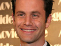 "Kirk Cameron says that his new documentary holds the key to getting America ""righted again""."