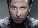 "Tim Roth claims that the new episodes of Lie To Me are more ""eccentric""."