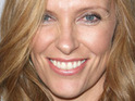 "Toni Collette and husband are ""very excited"" to be expanding their family."