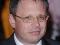 Summit hires filmmaker Bill Condon to direct The Twilight Saga: Breaking Dawn.