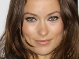 Olivia Wilde at the 'Whip It' Los Angeles Premiere held at Grauman's Chinese Theatre, Hollywood