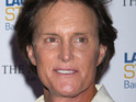"Bruce Jenner claims that the Kardashian family are ""very loving"" and ""very close""."