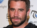 'Hills' star Jason Wahler arrested