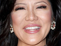 Houseguests agree that they are looking forward to seeing host Julie Chen on Thursday.