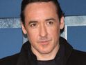 John Cusack claims that real friendships cannot be maintained through emailing and sending text messages.