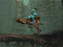 'Abe's Oddysee HD' in the works