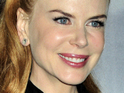 Nicole Kidman says that she tries not to spend more than three days away from her husband at a time.