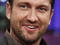 Gerard Butler admits that he has started being more careful about the women he dates.