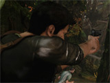 Gaming Review: Uncharted 2: Among Thieves