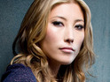 Alexa Havins and Dichen Lachman join the cast of Torchwood for the show's fourth run.