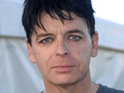 Gary Numan slams people who brand him pretentious, saying his success is due to 'not playing well'.