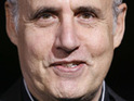 Jeffrey Tambor signs up to play an eccentric, womanising actor in NBC comedy Bent.