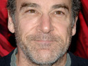 Actor Mandy Patinkin signs up for a role in Showtime drama pilot Homeland.