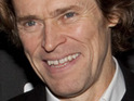 Willem Dafoe will star in a play at this year's Manchester International Festival.