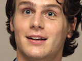Jonathan Groff
