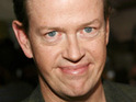 Actor Dylan Baker will play a potentially recurring role on USA Network drama Burn Notice.