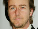 Edward Norton is selected as a UN Goodwill Ambassador for biodiversity, sustainable development and conservation.