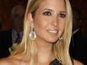 A New York court releases Ivanka Trump's stalker.