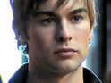 Reports say that Chace Crawford has quit his role in the upcoming Footloose remake.