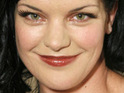 Pauley Perrette says that she is looking forward to exploring the background of her NCIS character.