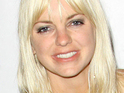 Anna Faris is signed up to star in a remake of 1980 Goldie Hawn comedy Private Benjamin.