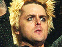 Green Day confirm plans for an American Idiot re-record with the Broadway cast of their musical.