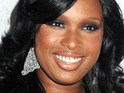 Idol's Fantasia Barrino and Jennifer Hudson are to feature on Behind The Music.