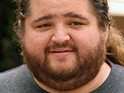 Jorge Garcia reveals that he sighed with relief when he read the script for the Lost finale.