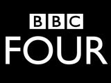 BBC 4 Logo