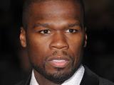 Movie Interview - 50 Cent