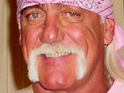 Hulk Hogan insists that the BP oil spill is already affecting his town of Clearwater.