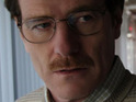 Creator Vince Gilligan admits that he is uncertain how long Breaking Bad will run.