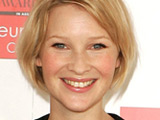 Joanna Page