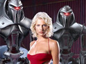 The Battlestar Galactica franchise is to receive another prequel series from Syfy.