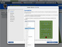 "Sports Interactive says that it is ""constantly looking"" at bringing Football Manager to console."