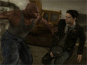 Quantic Dream places its Heavy Rain Chronicles DLC on indefinite hold at Sony's request.