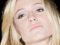 Kristin Cavallari 'denies Reinhardt romance'
