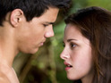 Click here to watch the first trailer for The Twilight Saga: Eclipse.