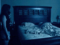 Tod 'Kip' Williams is hired to direct the Paranormal Activity sequel.