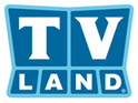 David Alan Basche signs for TV Land pilot