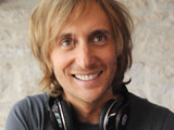 Music Interview - David Guetta