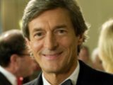 generic image of nigel havers as lewis 01